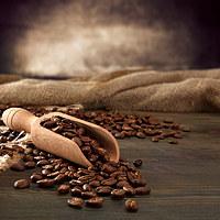 tablou cafea (257)