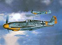 tablou avioane, ilustratie (5)