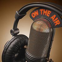 tablou microfon (2)