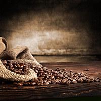 Tablou canvas cafea (248)