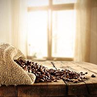 Tablou canvas cafea (288)