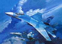 tablou avioane, ilustratie (7)