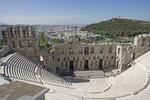 tablou atena, grecia 11