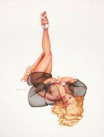 tablou ilustration art 67