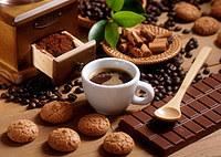 Tablou canvas cafea (182)