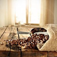 tablou cafea (290)