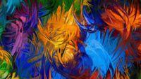 tablou abstract art (814)