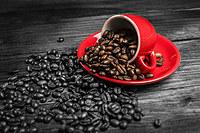 tablou cafea(89), bicolor