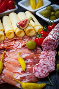 tablou aperitiv italian (10)