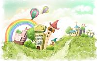 tablou animatie (227)