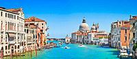 tablou venetia, italia (140)