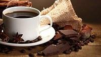 tablou cafea (57)