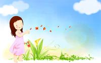 tablou animatie (202)