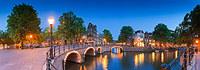 tablou amsterdam (30)