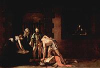 tablou caravaggio (9)