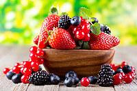 Tablou canvas fructe (65)