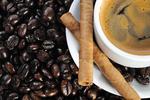 tablou cafea (26)