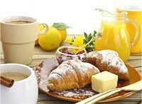 tablou breakfast (5)
