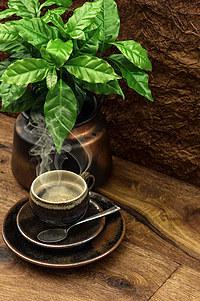 Tablou canvas cafea (293)