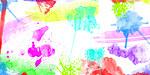 Tablou canvas abstract art 297