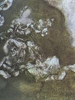 tablou salvator dali - 247