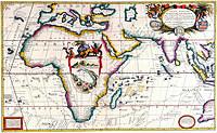 tablou harti antice (177)