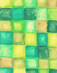 Tablou canvas abstract art (686)