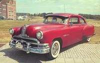 tablou old car, vintage (13)