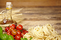 tablou italian food (26)