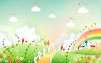 tablou animatie (216)
