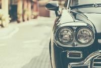 tablou old car, vintage (11)
