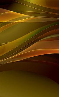 Tablou canvas culori (136)