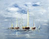 tablou corabii (104)