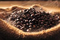 tablou cafea (172)