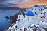 tablou grecia (111)