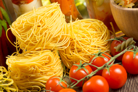 tablou italian food (11)