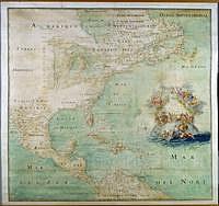 tablou harti antice (180)