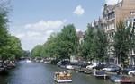tablou amsterdam (25)