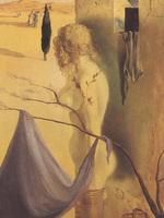 tablou salvator dali - 83