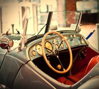 tablou old car, vintage (15)