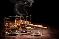 Tablou canvas whiskey (14)