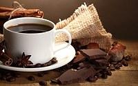 Tablou canvas cafea (51)