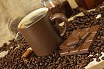 tablou cafea vintage 27