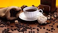 tablou cafea (55)