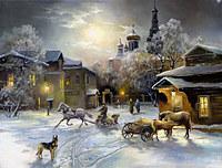 tablou iarna (29)