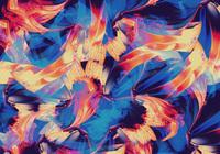 tablou abstract art (890)