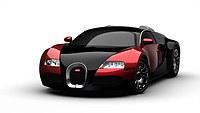 tablou bugatti veyron grand sport (4)