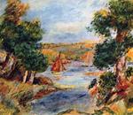 Tablou canvas renoir (29)