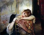 tablou renoir (71)