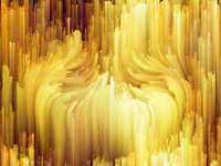 tablou abstract art (758)